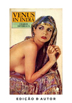 Venus in India - eBook