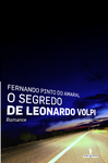 O Segredo De Leonardo Volpi - eBook