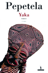 Yaka - eBook