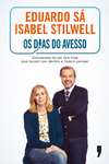 Os Dias do Avesso - eBook