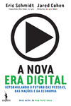 A Nova Era Digital - eBook