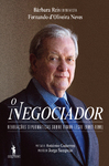 O Negociador - eBook