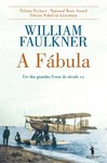 A Fábula - eBook