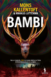 Bambi - eBook