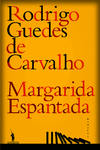 Margarida Espantada - eBook