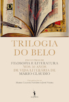 Trilogia do Belo