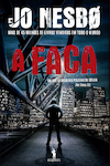 A Faca - eBook