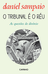 O Tribunal é o Réu - eBook