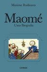 Maomé - eBook