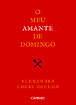 O Meu Amante de Domingo - eBook