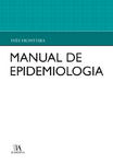 Manual de Epidemiologia - eBook