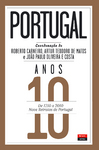 Portugal, Anos 10 - eBook