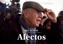Afectos - eBook