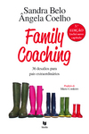 Family Coaching - eBook