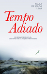 Tempo Adiado - eBook