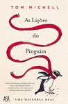 As Lições do Pinguim
