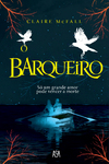 O Barqueiro - eBook