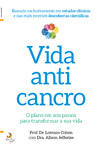 Vida Anticancro - eBook