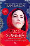 Luz e Sombra - eBook