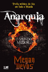 Anarquia - eBook