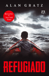 Refugiado - eBook