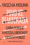 Povo vs. Democracia - eBook