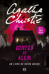 Contos do Além - eBook