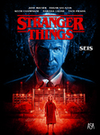 Stranger Things - Seis - eBook