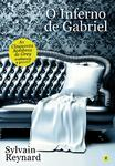 O Inferno de Gabriel - eBook