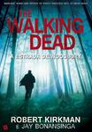 The Walking Dead - A Estrada de Woodbury - eBook