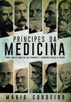 Príncipes da Medicina - eBook