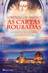 As Cartas Roubadas - eBook