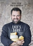 Chef's Dairy - eBook