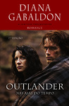 Outlander - Nas Asas do Tempo