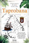 Taprobana - eBook