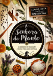 A Senhora do Monte - eBook