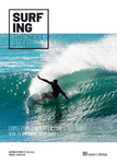 Surfing: the Next Step