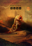 Duna - eBook