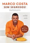 Sem Segredos! - eBook