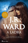 A Ladra - eBook