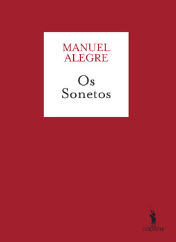 Os Sonetos - eBook
