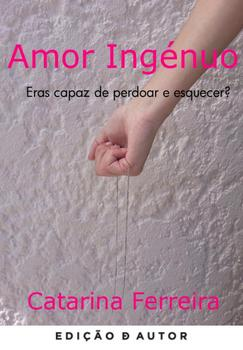 Amor Ingénuo - eBook