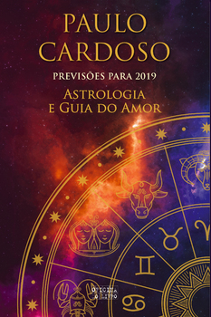 Astrologia e Guia do Amor 2019