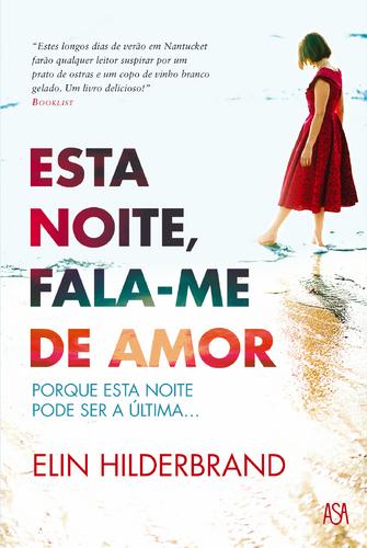http://cronicasdeumaleitora.leyaonline.com/pt/livros/romance/esta-noite-fala-me-de-amor/