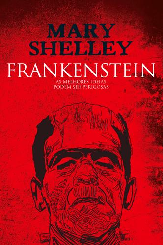http://cronicasdeumaleitora.leyaonline.com/pt/livros/literatura/terror/frankenstein/
