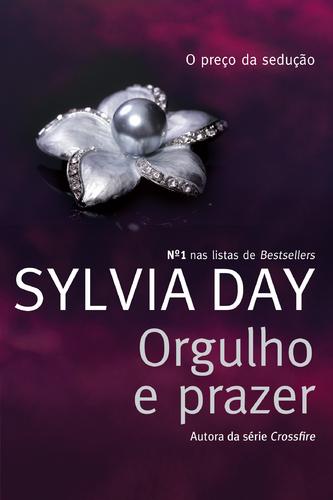 http://cronicasdeumaleitora.leyaonline.com/pt/livros/romance/orgulho-e-prazer/