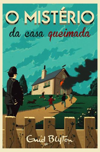 http://cronicasdeumaleitora.leyaonline.com/pt/livros/infantil-e-juvenil/10-anos/literatura-infantil/o-misterio-da-casa-queimada-2/