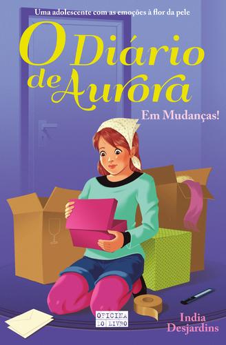 http://cronicasdeumaleitora.leyaonline.com/pt/livros/infantil-e-juvenil/10-anos/literatura-infantil/em-mudancas/